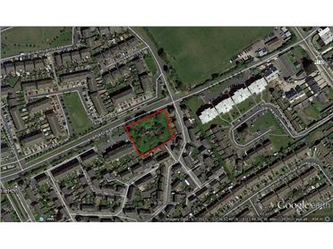 "Main image of ""READY TO GO SITE"", Hamlet Lane, Drogheda Road, Balbriggan, County Dublin"