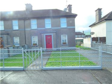 Photo of 24 O'Sullivans Place, Mallow, Co Cork, P51FX9R