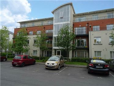Photo of 8 Premier Square, Finglas Road, Dublin 11