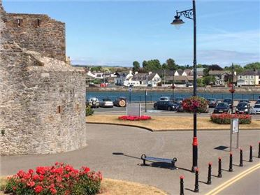 Photo of 5 Castle Street, Dungarvan, Waterford