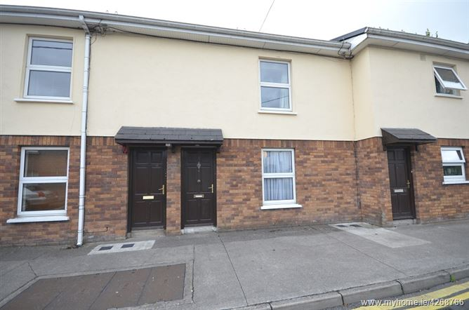 9 Harbour View, Naas, Kildare