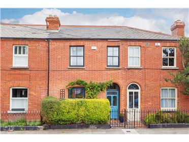 Photo of 51 Donore Avenue, Dublin 8, Dublin
