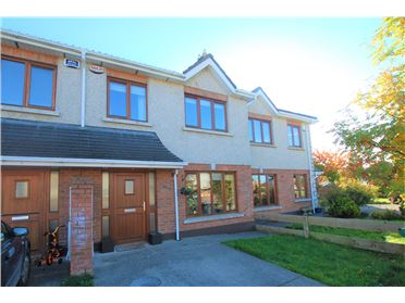 Photo of 39 The Avenue, Newtown Manor, Kill, Kildare