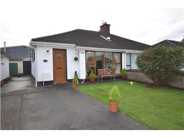 Main image of 51 Oak Court Park, Palmerstown,   Dublin 20