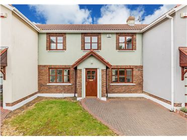 Photo of 7 Fortview Avenue, Clontarf, Dublin 3