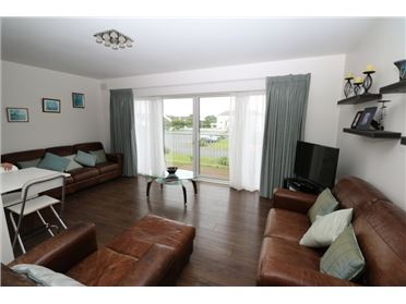 Property image of 302 Donaghmore, The Anchorage, Bettystown, Meath
