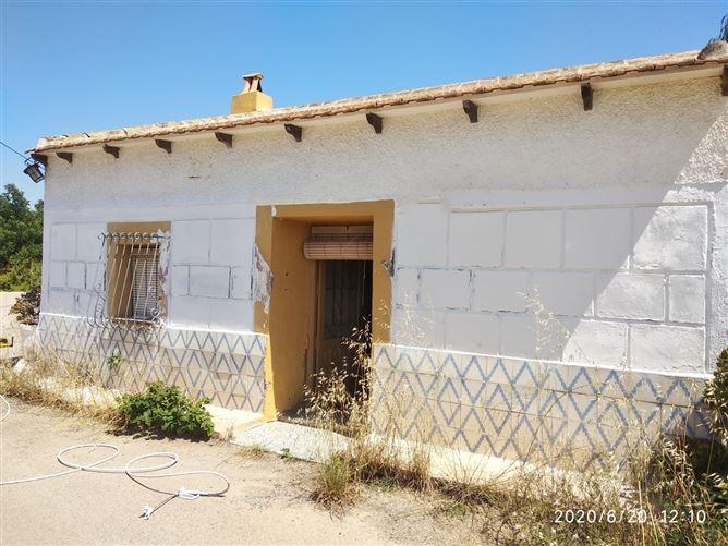 Main image for La Pinilla, Costa Cálida, Murcia, Spain