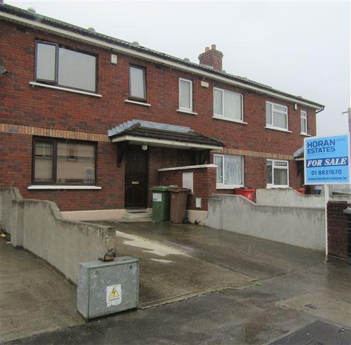 Main image for 9 Schoolhouse Lane, Santry, Dublin 9
