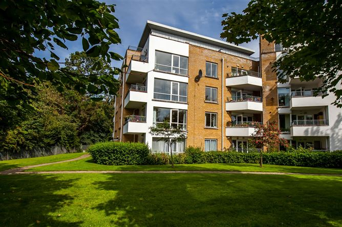 Main image for Apartment 37 Waterville Hall, Waterville Terrace, Blanchardstown, Dublin