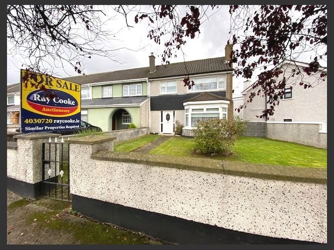 Main image for 115 Forest Hills, Rathcoole, County Dublin