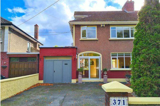 Main image for 371 Howth Rd, Raheny,   Dublin 5