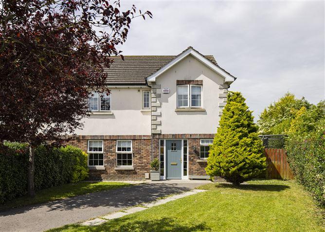 Main image for 10 Moat Lane, Knocksedan, Swords, County Dublin