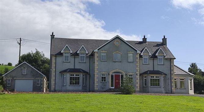 Main image for Carrowmore, Ballyconnell, Co. Cavan