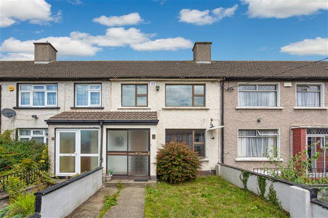 Main image for 5 Abbotstown Drive, Finglas,   Dublin 11