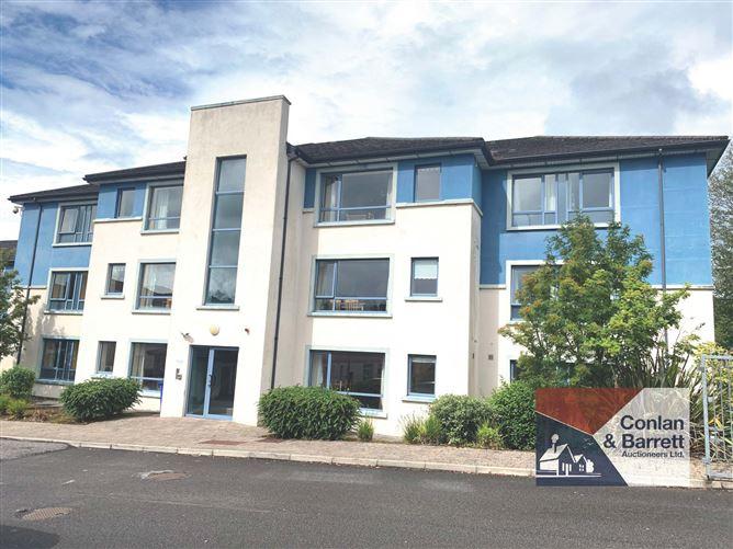 Main image for Apt 12, Block 1, Ballinode, Sligo