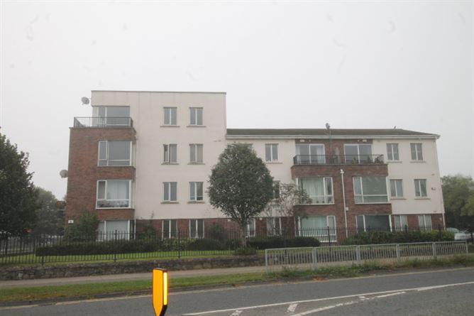 Main image for Apartment 23 Finnstown Hall, Lucan, Dublin