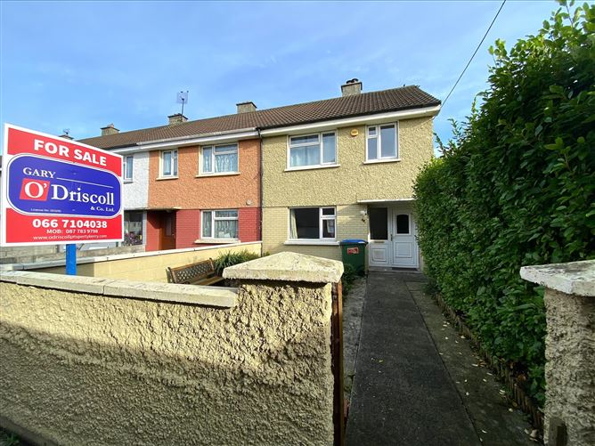 Main image for 118 Shanakill Estate, Monavalley, Tralee, Kerry