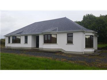 Photo of Ballycurrin, Ower, Headford, Galway