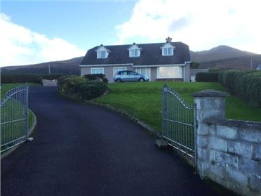 Photo of Stradbally, Castlegregory, Kerry
