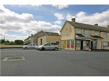 Main image of 1 Glin Avenue, Coolock, Dublin 17