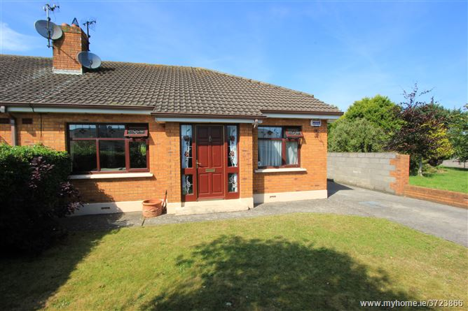 8 Silkwood Court, Mornington, Meath