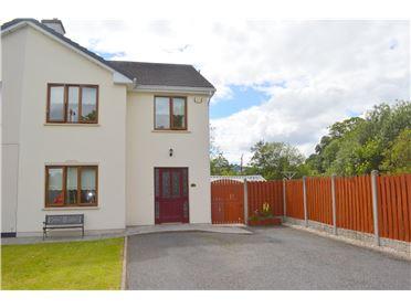 Photo of 14 Cois Cuain, Ballyclough, Mallow, Co. Cork
