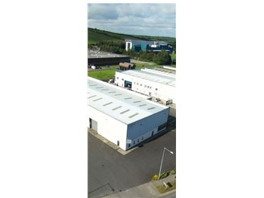 Photo of Kells Business Park, Kells, Meath