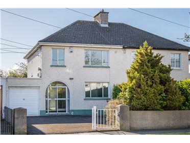 Photo of 28 Kinvara Grove, Navan Road,   Dublin 7