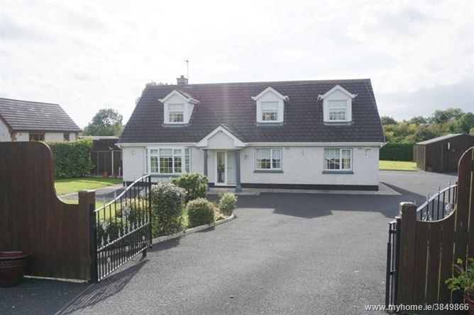 Photo of Kildoon, Nurney, Kildare