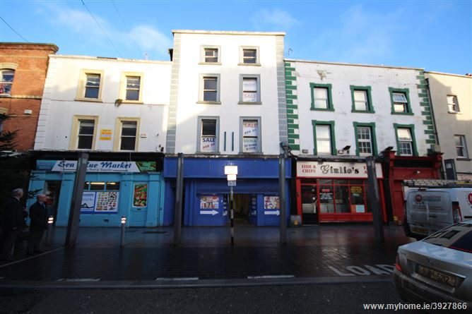 81 West Street, Drogheda, Louth