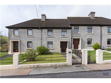 Photo of 19 Saint Phelim's Place , Cavan, Cavan
