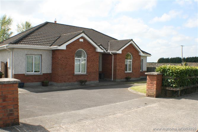 Photo of 2a Forty Acres, Daingean, Offaly