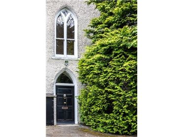 Photo of 3 Kill Abbey House, Kill Abbey, Blackrock, County Dublin