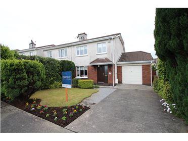 Photo of 18 Castlehill, Rock Road, Carrigaline, Cork