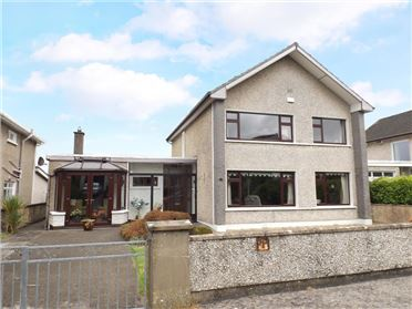 Photo of 17 Dromore Rise, Raheen, Limerick