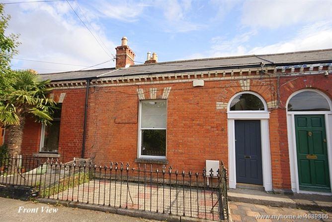 48 Fontenoy Street, Phibsboro, Dublin 7