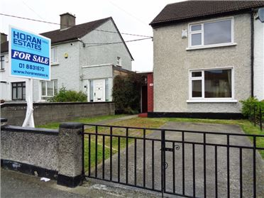 Photo of 20 Ratoath Avenue, Finglas, Dublin 11