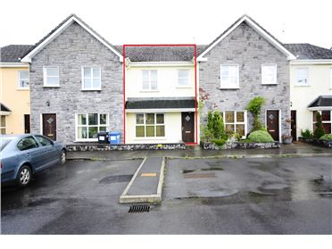 Photo of 16 Uilinn, Moycullen, Galway
