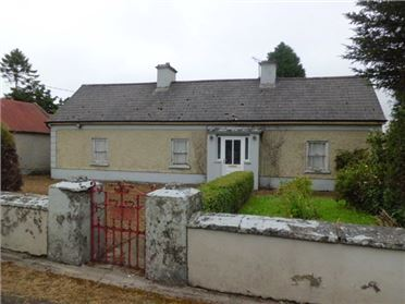 Main image of Curragranny, Newtownforbes, Longford