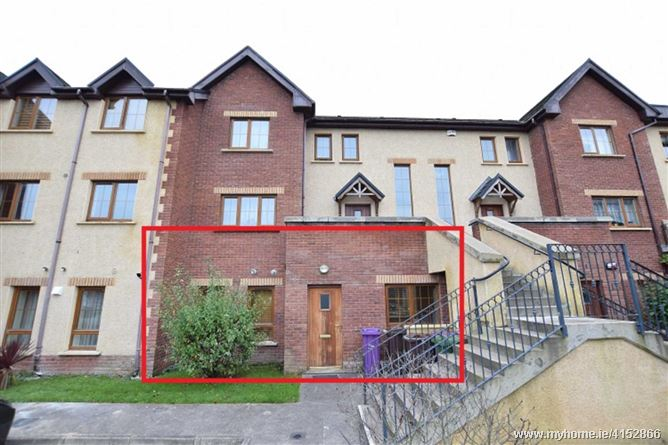 9 Ashbrook, Castlelake, Carrigtwohill, Co Cork
