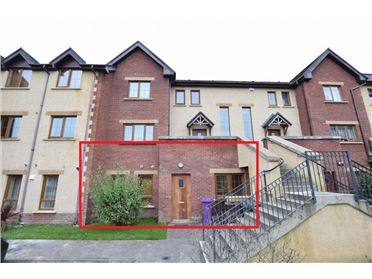 Photo of 9 Ashbrook, Castlelake, Carrigtwohill, Co Cork