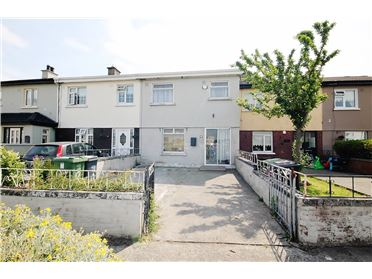 Photo of 12 Cloonmore Green, Tallaght,   Dublin 24