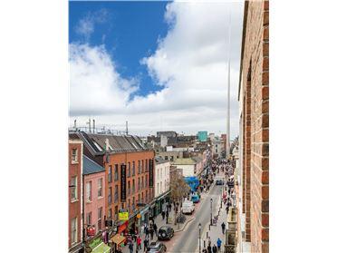 Main image of 11 Moland House, Talbot Street, Dublin 1