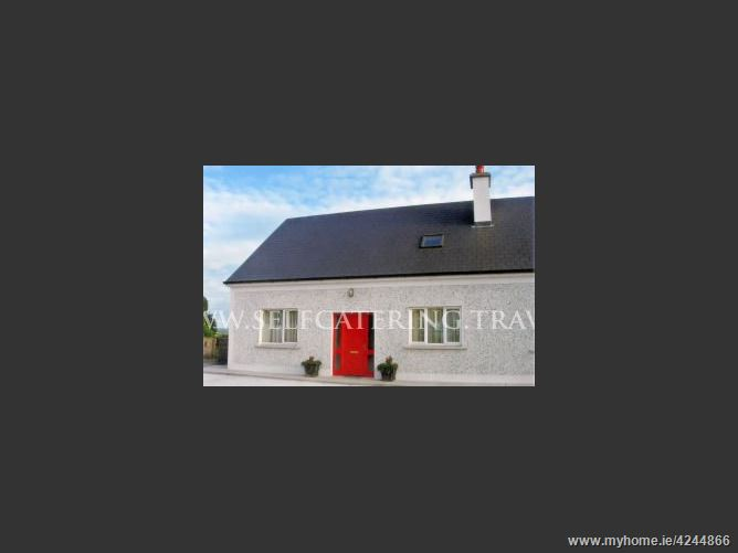 Main image for Castleview,Castletown HouseDonaghmoreCounty Laois