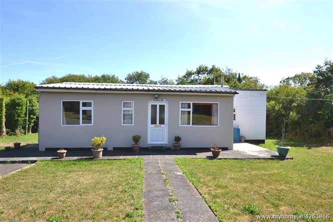 9 Moonglow, Sheane Park, Gorey, Wexford