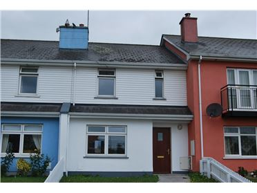 Main image of 13 River Village, Athlone, Athlone West, Roscommon