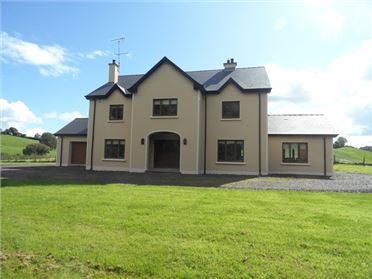 Photo of Listillan, Newbliss, Monaghan