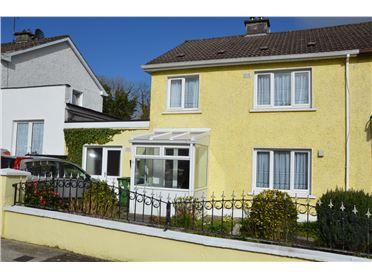 Photo of 11 Hillcrest Grove, Kilkishen, Clare