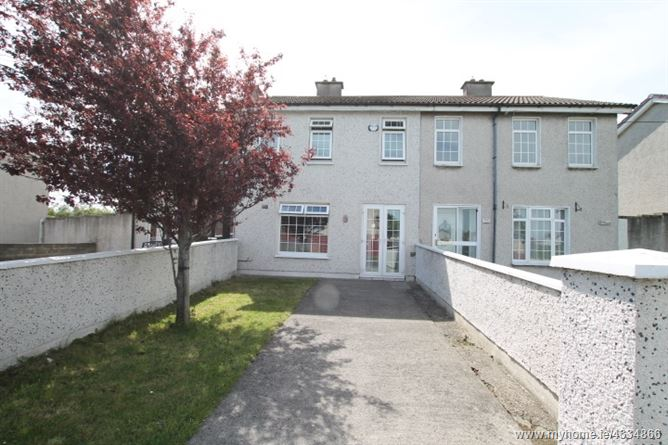 Main image for 33 Cherry Orchard Crescent, Ballyfermot, Dublin 10