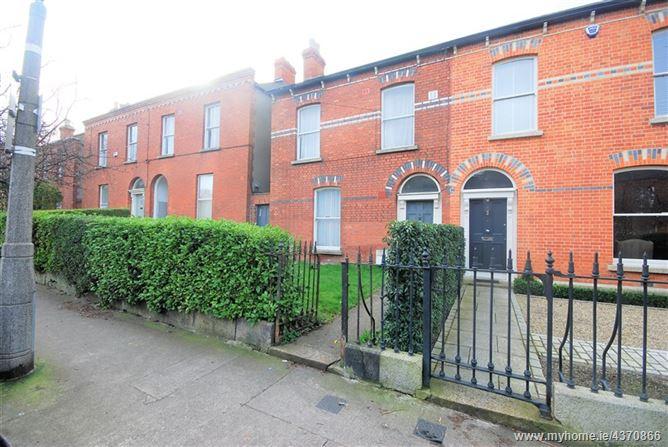 Main image for Moyne Road, Ranelagh, Dublin 6